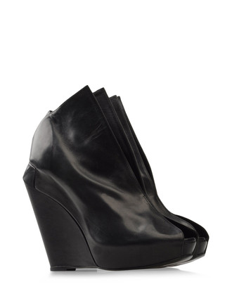 Ankle boots - CINZIA ARAIA