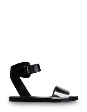 Sandals Women's - 3.1 PHILLIP LIM