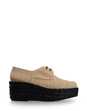 Wedge Women's - CARVEN