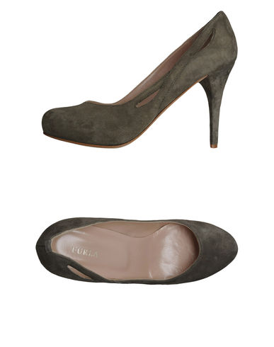 Туфли Furla