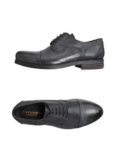 Купить Обувь Cafe Noir
