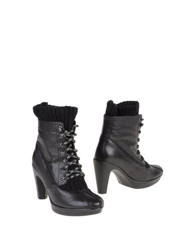 CAFe'NOIR - Ankle boots