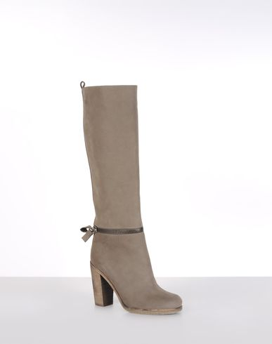 MM6 by MAISON MARGIELA Boots