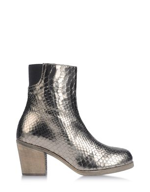 Ankle boots Women's - MM6 by MAISON MARTIN MARGIELA