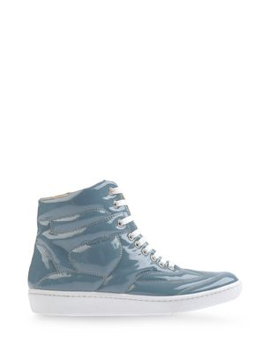 High-top sneaker Women's - MM6 by MAISON MARTIN MARGIELA