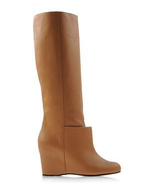 Boots Women's - MM6 by MAISON MARTIN MARGIELA