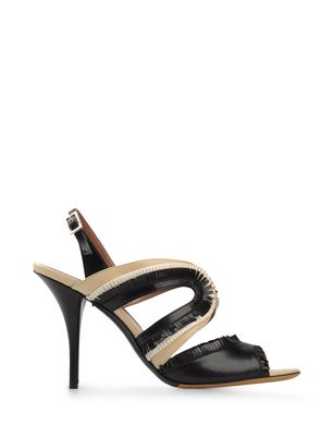 Sandals Women's - TABITHA SIMMONS