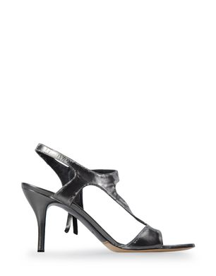High-heeled sandals Women's - PREMIATA