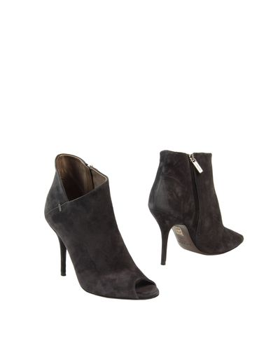 CALVIN KLEIN COLLECTION - Ankle boots