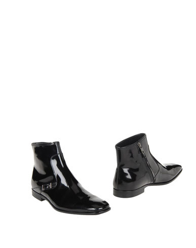 TOD&#39;S - Ankle boots