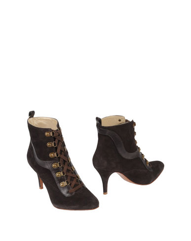 PAUL & JOE SISTER - Ankle boots