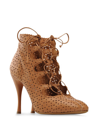Ankle boots - TABITHA SIMMONS