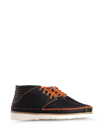 VOLTA Trainers  Sportswear High-tops  Trainers on