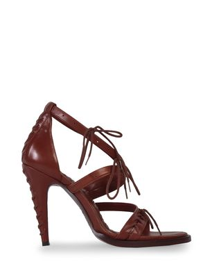 High-heeled sandals Women's - A.F.VANDEVORST