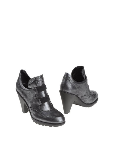 HOGAN by KARL LAGERFELD - Shoe boots