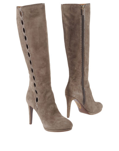 ELIE TAHARI - High-heeled boots