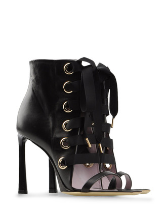 Ankle boots - VIKTOR &amp; ROLF