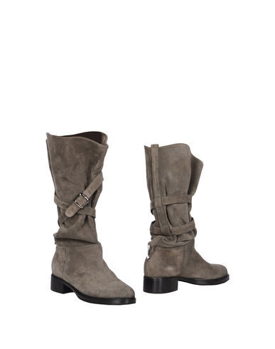 TWIN-SET Simona Barbieri - Boots