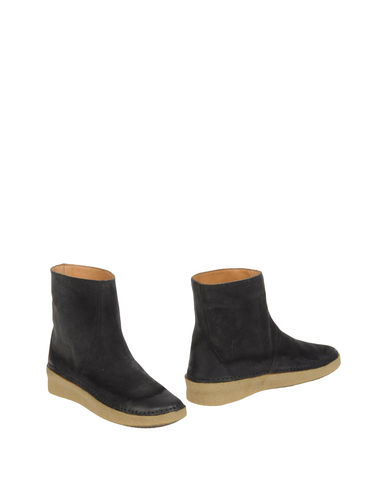 L&#39; AUTRE CHOSE - Ankle boots