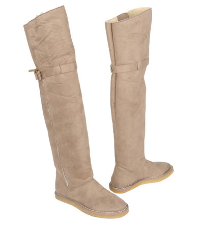 STELLA McCARTNEY - Boots