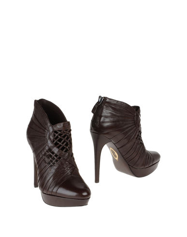 ELIE TAHARI - Shoe boots