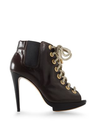 Ankle boots Women's - POLLINI