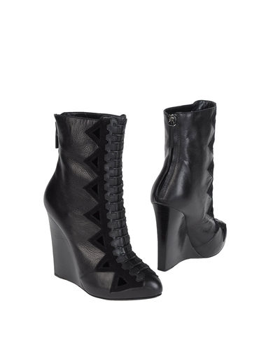 PROENZA SCHOULER - Ankle boots