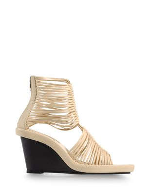 Wedge Women's - ANN DEMEULEMEESTER