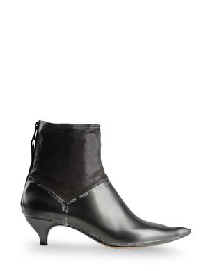 Ankle boots Women's - PREMIATA