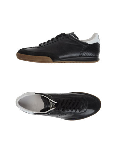 PANTOFOLA D&#39;ORO - Sneakers