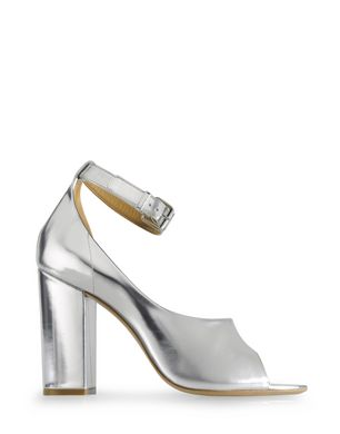 High-heeled sandals Men's - 3.1 PHILLIP LIM