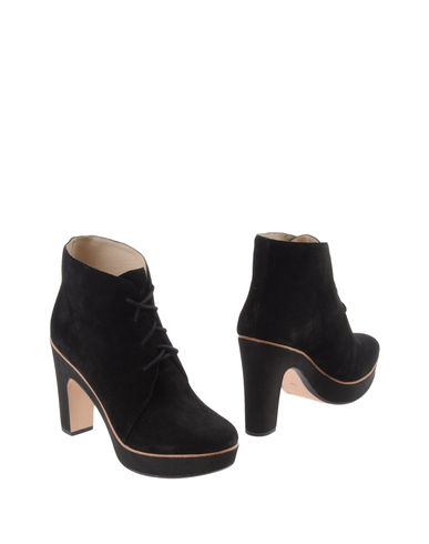 KORS MICHAEL KORS - Ankle boots