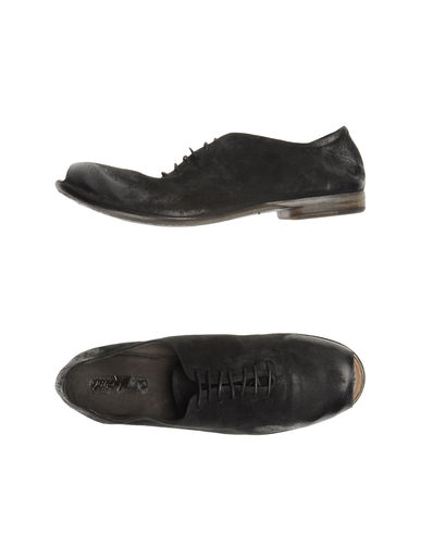 MARSÈLL - Lace-up shoes