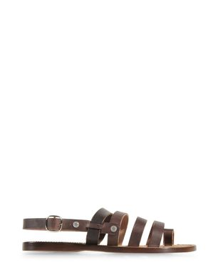 Flip flops Men's - GOLDEN GOOSE