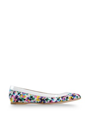 Ballet flats Women's - NINA RICCI