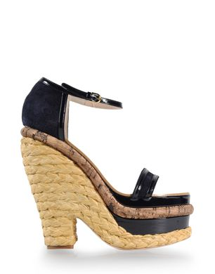 Platform sandals Women's - NINA RICCI