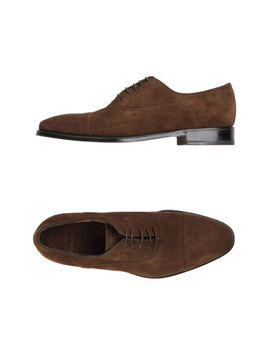 BARRETT - Lace-up shoes