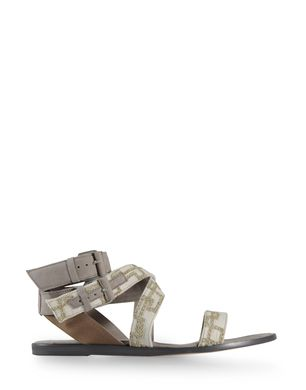 Sandals Women's - DAMIR DOMA