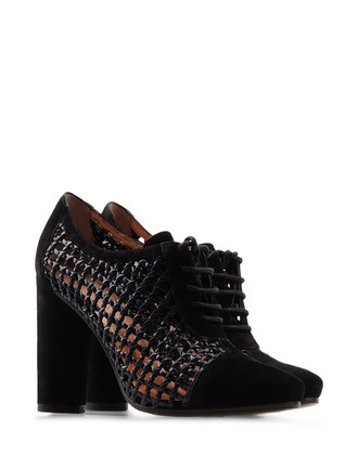 MARC BY MARC JACOBS Loafers  Lace-ups Brogues on s
