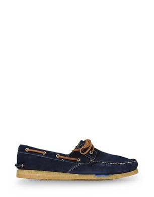 Moccasins Men's - GOLDEN GOOSE