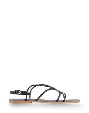 Sandals Women's - FILIPPA K