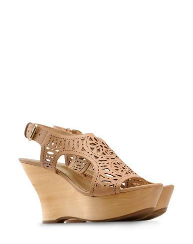BELLE BY SIGERSON MORRISON - Wedge
