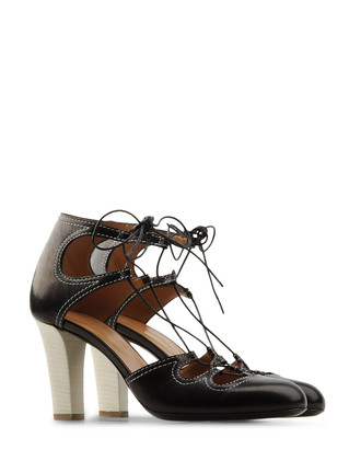 Pumps - SONIA RYKIEL