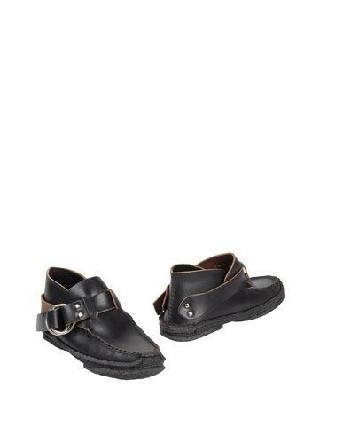 Обувь Yuketen
