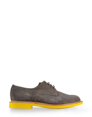 Laced shoes Men's - MARK MCNAIRY