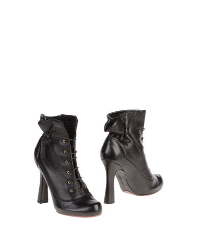 VIKTOR &amp; ROLF - Ankle boots