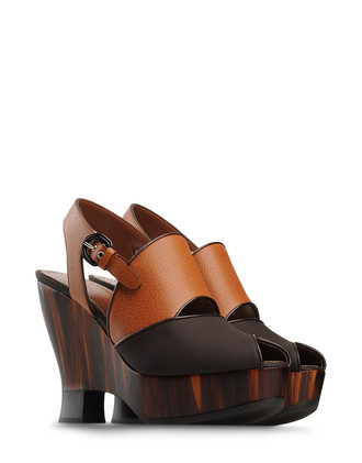 Sling-backs - PROENZA SCHOULER