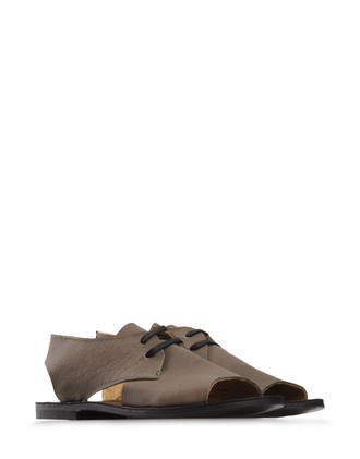 Oxfords & Brogues - DICO COPENHAGEN