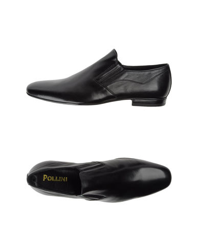 POLLINI - Moccasins