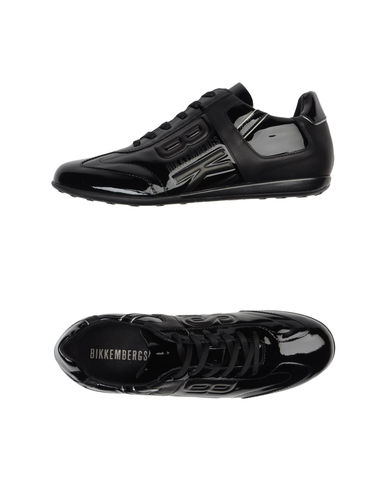 BIKKEMBERGS - Trainers